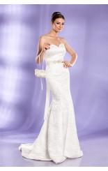Rochie de mireasa Sirena Louise