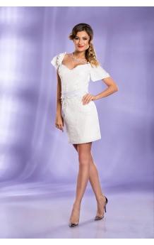 Rochie de mireasa Dorine