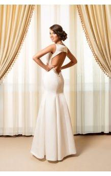 Rochie de mireasa Pass 22 - Sirena