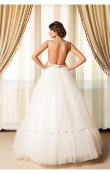 Rochie de mireasa Pass 5 - Printesa