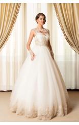 Rochie de mireasa Pass 2 - Printesa