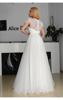 Rochie de mireasa Pass 39 - Printesa