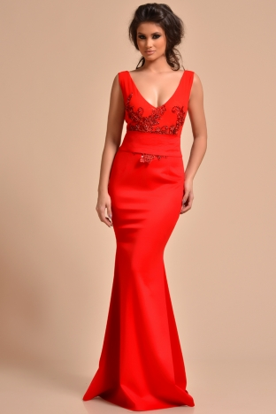 Rochie de seara Amour 62