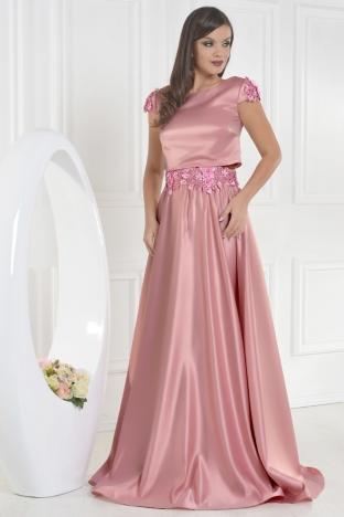 Rochie de seara Noblesse 36