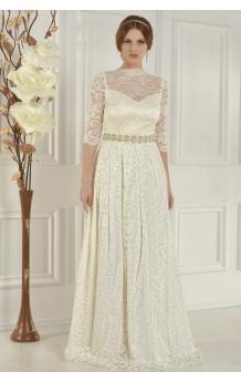 Rochie de mireasa Royal 01 - A-line