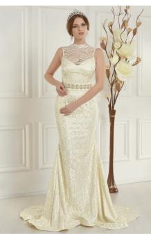 Rochie de mireasa Royal 11 - Sirena