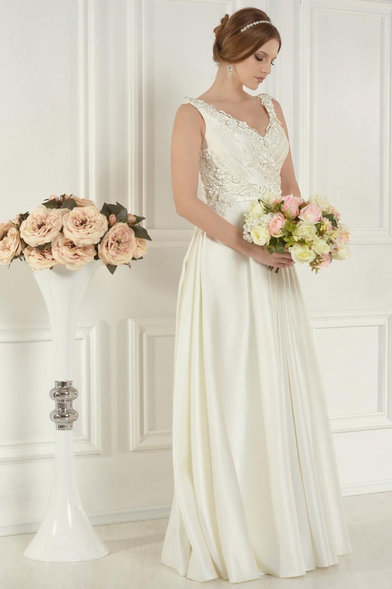Rochie de mireasa Royal 20
