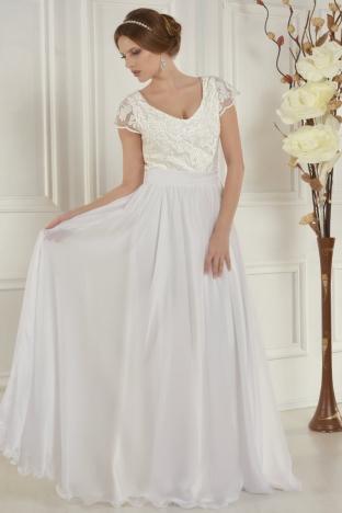 Rochie de mireasa Royal 23