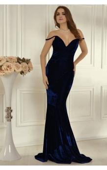 Rochie de seara Noblesse 60 - 2017