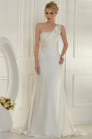 Rochie de mireasa Royal 28