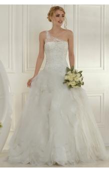 Rochie de mireasa Royal 31 - Printesa