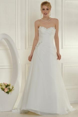 Rochie de mireasa Royal 35