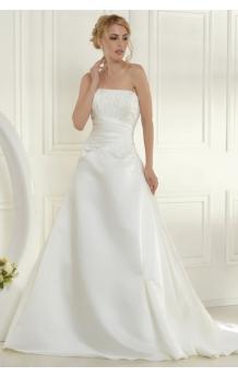 Rochie de mireasa Royal 39