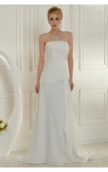 Rochie de mireasa Royal 40