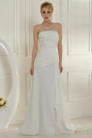 Rochie de mireasa Royal 41