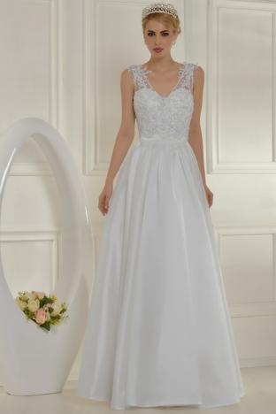 Rochie de mireasa Royal 55