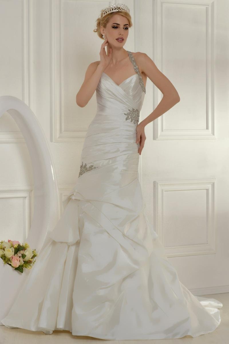 Rochie de mireasa Royal 59
