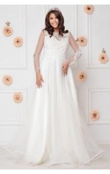 Rochie de mireasa Jewel 06 - A-line