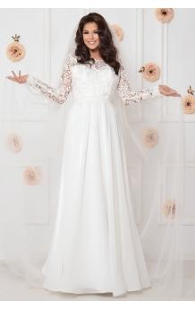 Rochie de mireasa Jewel 15 - A-line
