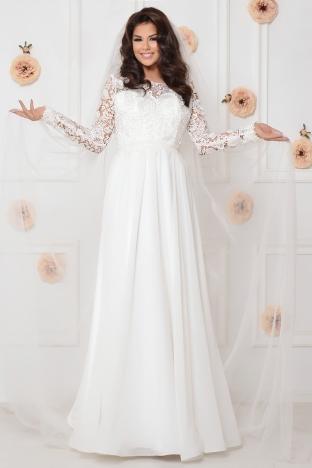 Rochie de mireasa Jewel 15