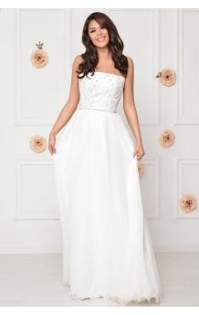 Rochie de mireasa Jewel 22 - A-line