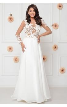 Rochie de mireasa Jewel 25 - Empire