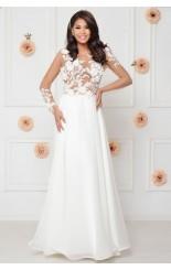 Rochie de mireasa Jewel 25