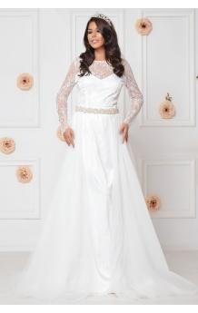 Rochie de mireasa Jewel 29 - Sirena