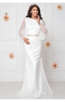 Rochie de mireasa Jewel 34 - Sirena