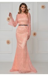 Rochie de seara Vogue 05