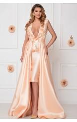 Rochie de seara Vogue 11
