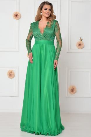 Rochie de seara Vogue 24