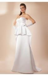 Rochie de mireasa Sirena Audrey - Sirena