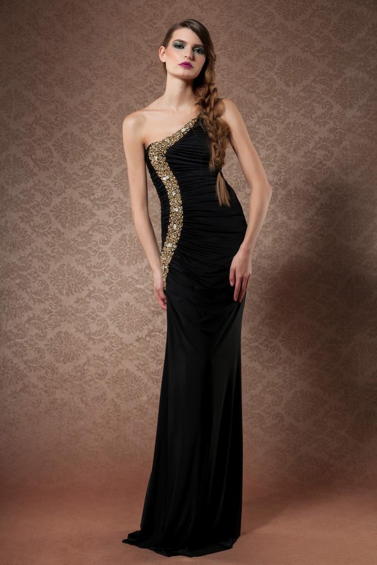 Rochie de ocazie ALIS005