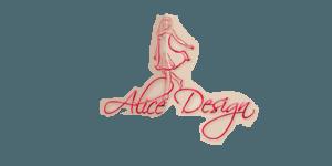 Alice Design – blog rochii de mireasa