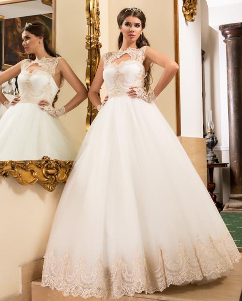 Reduceri rochii Alice Design