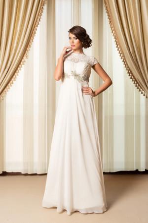 rochie de mireasa 2015 - 17