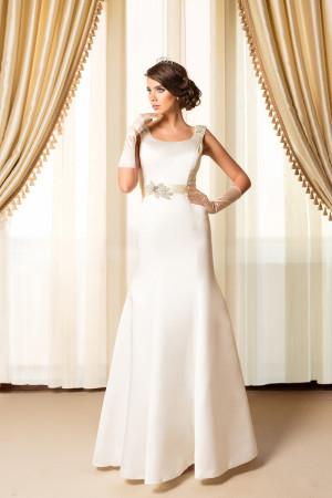 rochie de mireasa 2015 - 31