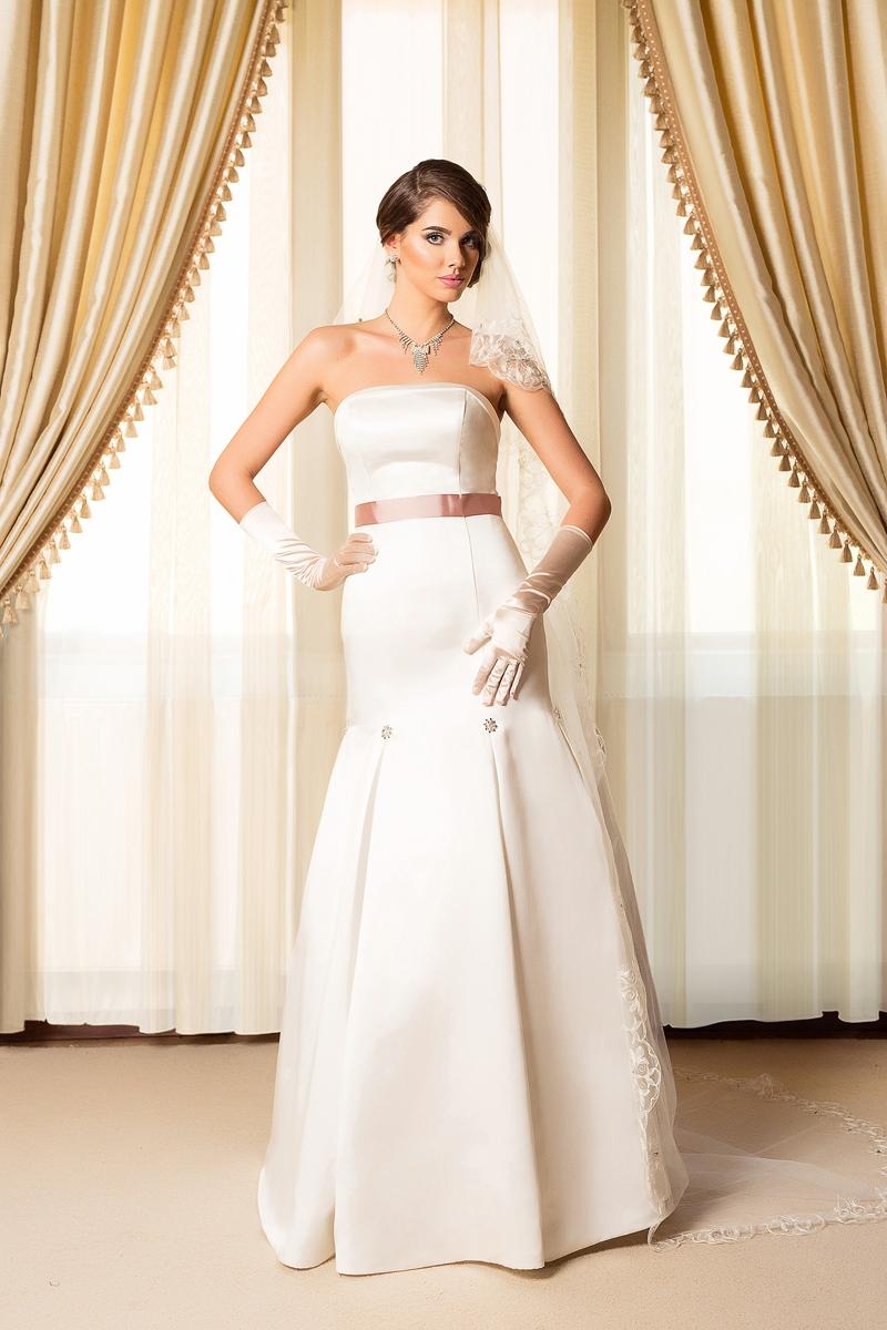 rochie de mireasa 2015 - 35