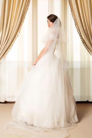 rochie de mireasa 2015 - 36