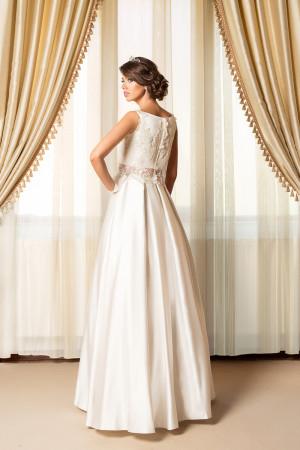 rochie de mireasa 2015 - 38