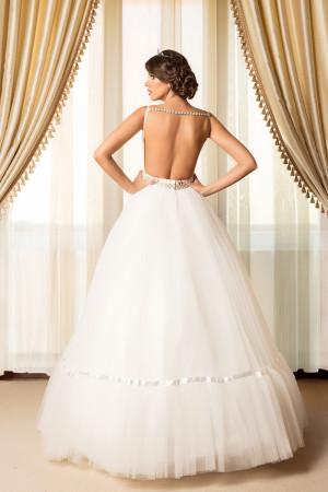rochie de mireasa 2015 - 40