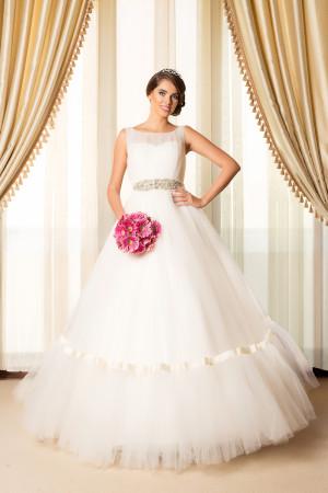 rochie de mireasa 2015 - 43