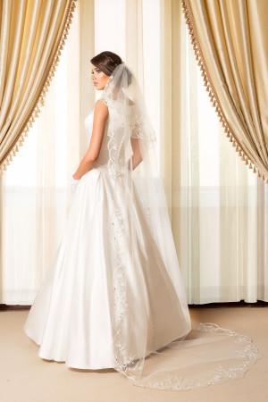 rochie de mireasa 2015 - 44