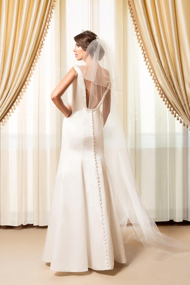rochie de mireasa 2015 - 52