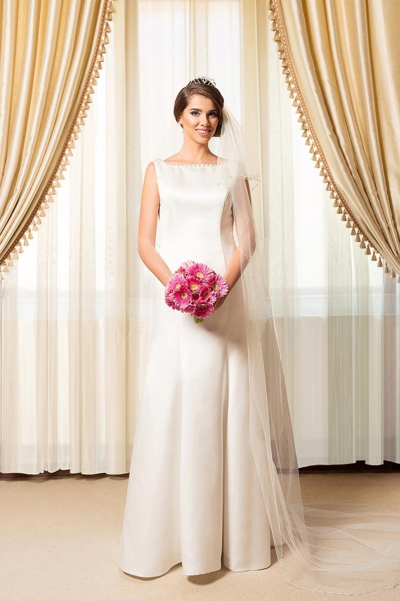 rochie de mireasa 2015 - 53