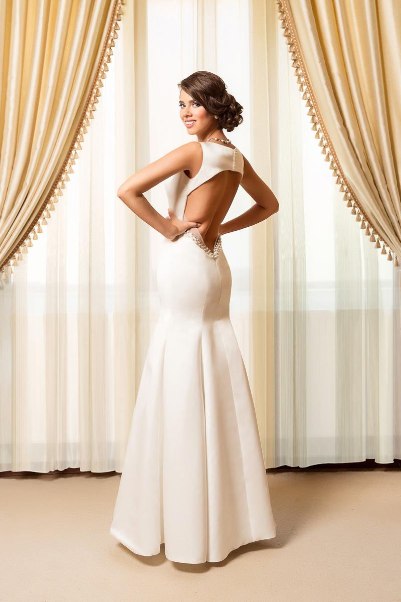 rochie de mireasa 2015 - 54