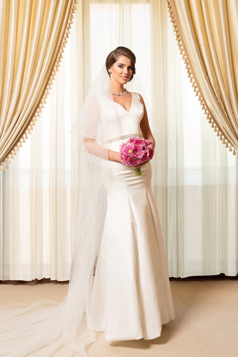 rochie de mireasa 2015 - 55