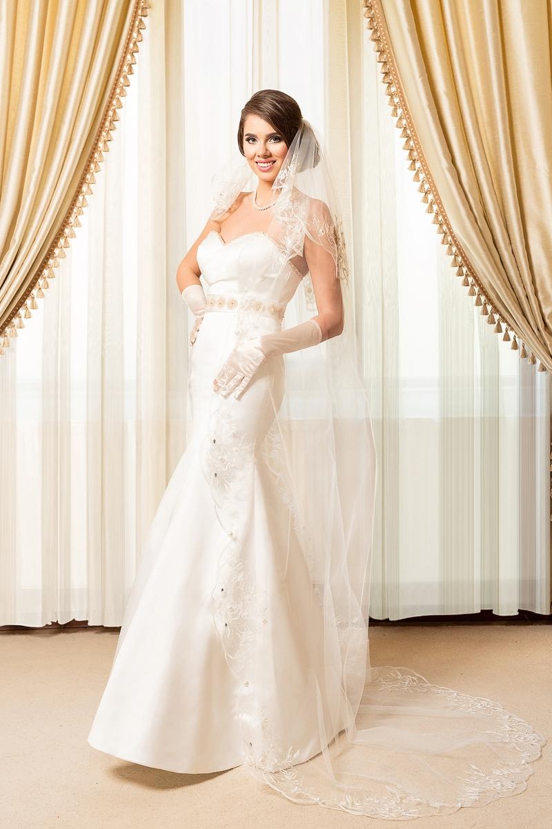 rochie de mireasa 2015 - 56