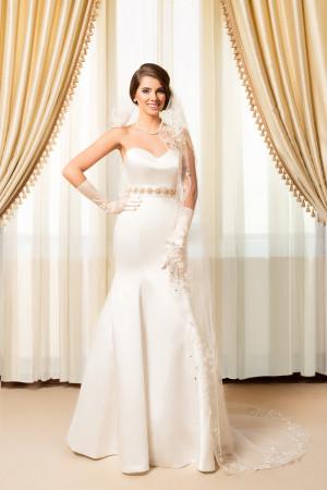 rochie de mireasa 2015 - 57